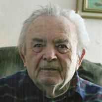 Mato Zakic