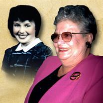 Barb Cowan