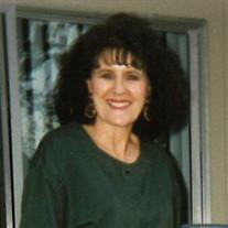 Glenda Lee Carruth