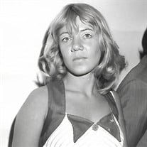 Susana Elena Lancelle