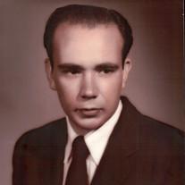 L.C. Roberson