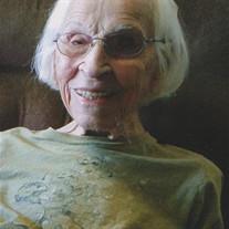 Viola Huegerich