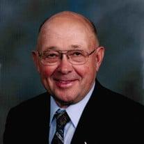 Robert  F.  Long Jr.