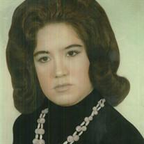 Maria Elvia  Moreno