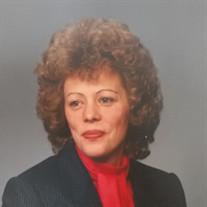Carol Marie DeLuce