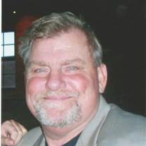 Mr.  Robert L. Singraber Jr