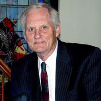 Earl Kenneth Sims