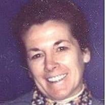 Mrs. Lenore R. Brooks