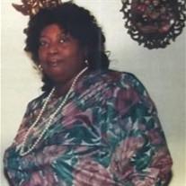 Ms. Vivian D. Bell