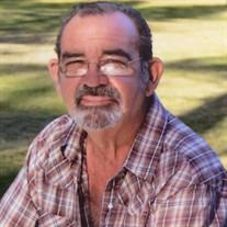 David Joe Michalski