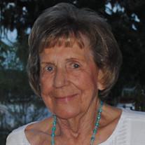 Jacqueline Micott Laborde
