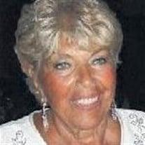 Mary Ann Drago