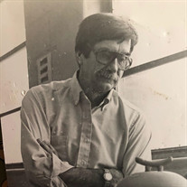 Herman  Charles Proffer