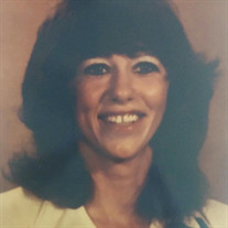 Norma Kay Ogden