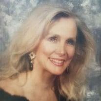 Nancy L. Vail