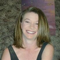 Meredith Dawn Festa