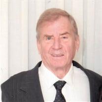 Roger Stanley Walukiewicz