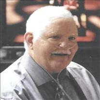 "Robert C. ""Bob"" Osborn"