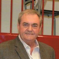 Kenneth A. Tingley