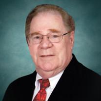 William Edward Bohinski Sr.