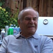 Elio S. Bertolucci
