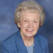 Barbara J Arndt