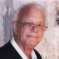 Carl Ray Loetscher Sr.
