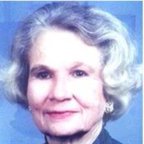 Dorothy G. (Jerri) Hall