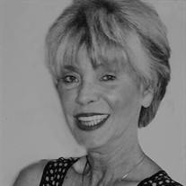 Marion C. Wilhelm