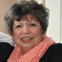 Phyllis Jimenez