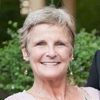 Carol Ann (Abbott) Felides