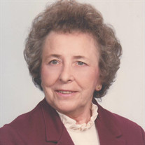 Linda B. Dyball