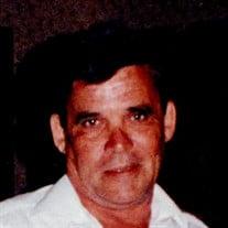 Joseph Lester Miles