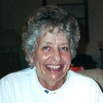 Bonnie J. Mikkelson