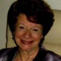 Elaine C. (Jones) Montgomery