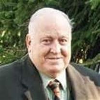 Ronald L. McCurdy