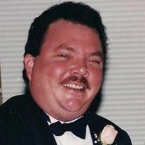 STEVEN GARNETT CARTER