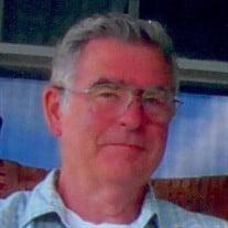 Walter H. Papstein