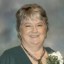 Bethany Ann Neuffer