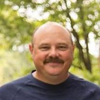 Paul A. Morris