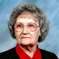 Kathleen M. Kelly