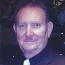 Ira G. Swartzberg