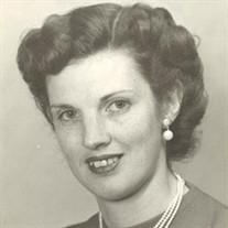 Ruth Freitas Wiseman