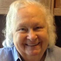 Ethel Mae Brade