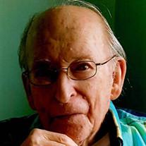 William Huefner