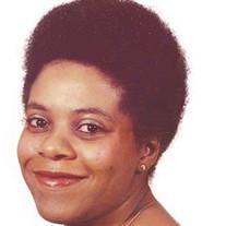 Mrs. Phyllis Antoinette Gulley