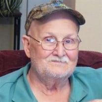 Thomas G. Henderson Jr