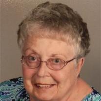 Joan  M. Hindenlang