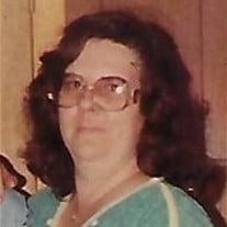 Leona  Mae Barbee