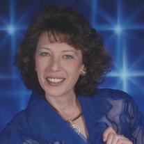Karen Kay Dooley